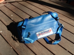 fender-bag-pjblue