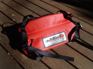 fender-bag-red