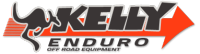 Kelly Enduro Products