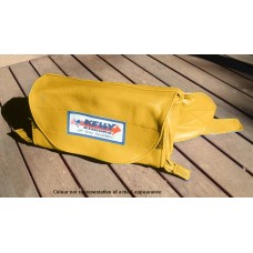 Standard Bumbag - Yellow