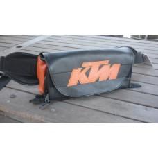 KTM Logo Bumbag