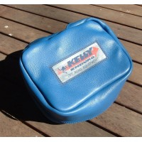 Kelly Tool Bag - Blue