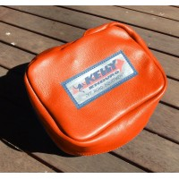 Kelly Tool Bag - Orange
