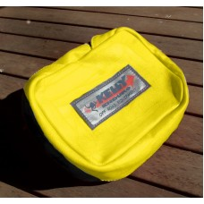 Kelly Tool Bag - Yellow