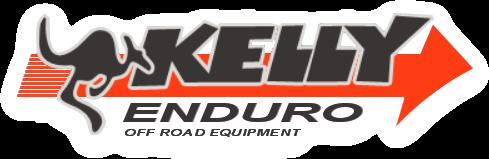 Kelly Enduro Products